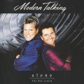 Album Modern Talking – Alone (1999)