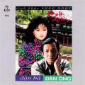 Album Tình Khúc Song Ngọc – Hương Lan, Nhật Trường