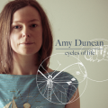 Album Cycles of Life – Amy Duncan