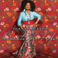 Album Dianne Reeves – Beautiful Life