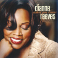 Album Dianne Reeves – When You Know
