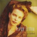 Album Kevyn Lettau – Bye Bye Blackbird