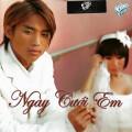Album Ngày Cưới Em