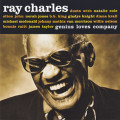 Album Ray Charles – Genius Loves Company