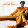 Album The Best Of Dianne Reeves