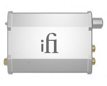 DAC – iFi Nano iDSD