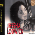 Album Jheena Lodwick – All My Loving
