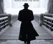 Album Leonard Cohen – Songs From The Road