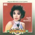 Album Người Em Văn Khoa – Kiều Nga & Duy Quang