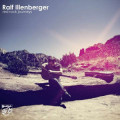 Album Ralf Illenberger – Red Rock Journeys