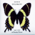 Album Sophie Zelmani – A Decade Of Dreams