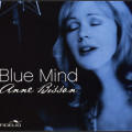 Album Anne Bisson – Blue Mind