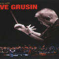 Album Dave Grusin – An Evening With Dave Grusin