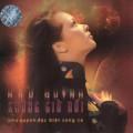Album Như Quỳnh – Không Giờ Rồi