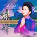 Album Tình Khúc Lê Dinh – Huế Buồn