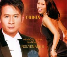 Album Cô Đơn – những ca khúc Nguyễn Ánh 9