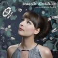 Album Jeanette Lindstrom – Attitude & Orbit Control