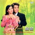 Album Mùa Xuân Đầu Tiên – Tình khúc Tuấn Khanh