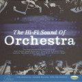 Album The Hi-Fi Sound of Orchestra Vol.1