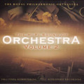 Album The Hi-Fi Sound of Orchestra Vol.2