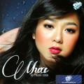 Album Hà Thanh Xuân – Mưa
