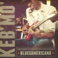 Album Keb' Mo' – BluesAmericana