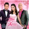 Album Hoa Xuân