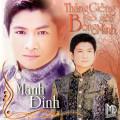 Album Tháng Giêng Ngồi Giỡn Bóng Mình – Mạnh Đình