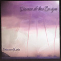 Album Dance Of The Brujas (2006) – Steven Katz