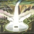 Album California Guitar Trio – Whitewater