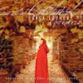Album Carla Lother – Ephemera