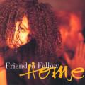 Album Friend 'n Fellow – Home