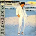 Album Tutto L'Amore Che Ti Manca 1987 – Julio Iglesias