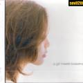 Album A Girl Meets Bossanova – Olivia Ong