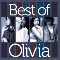 Album Best of 2012 – Olivia Ong