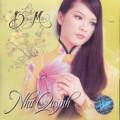 Album Lý bông mai – Như Quỳnh