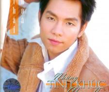 Album Những Tình Khúc Chọn Lọc – Trần Thái Hoà