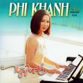 Album Ngày Em Đến – Phi Khanh