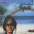 Album Il Mondo Di Papetti – Fausto Papetti
