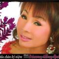 Album dấu chân kỷ niệm – Phương Hồng Quế