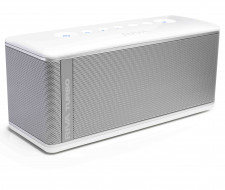 Loa bluetooth RIVA Turbo X Hi-end