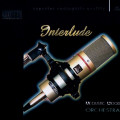 Album Acoustic Mood Orchestra (2002) Interlude