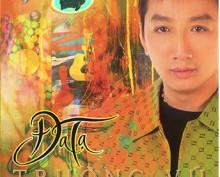 CD Đa tạ – Trường Vũ