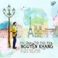 Album Hai Khung Troi Hoài Niệm – Nguyên Khang