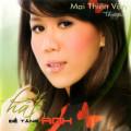 CD Hát Để Tặng Anh