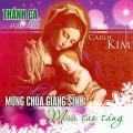Album Mùa Sao Sáng – Carol Kim
