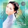Album Khúc Ca Đồng Tháp