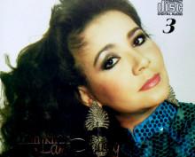 CD Tình Khúc Lam Phương – Lưu Hồng