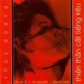 Album Thiên Thần Cất Tiếng Kêu – Thuỳ Dương