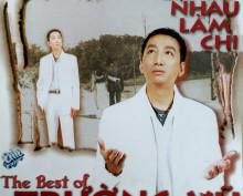 CD Gặp Nhau Làm Chi